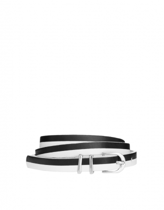 monochrome-super-skinny-metal-keeper-waist-belt