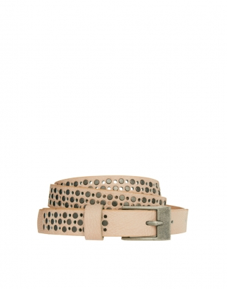 pieces-gertrud-metal-stud-belt