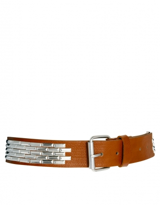pieces-marie-metal-detail-belt